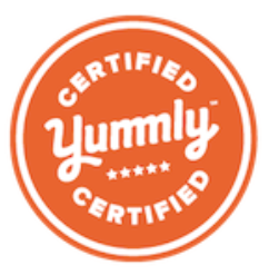 yummly certified
