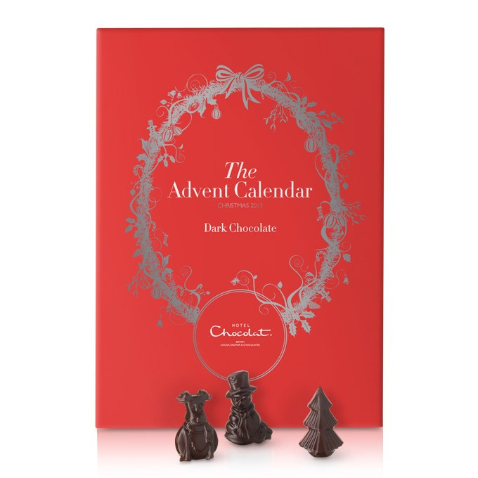 dark-chocolate-advent-calendar